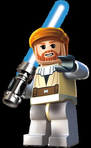 File:Obi-Wan LSW3.png