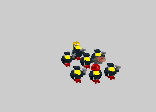 File:PenguinsCP1.png