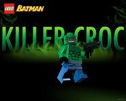 Batman wallpaper9