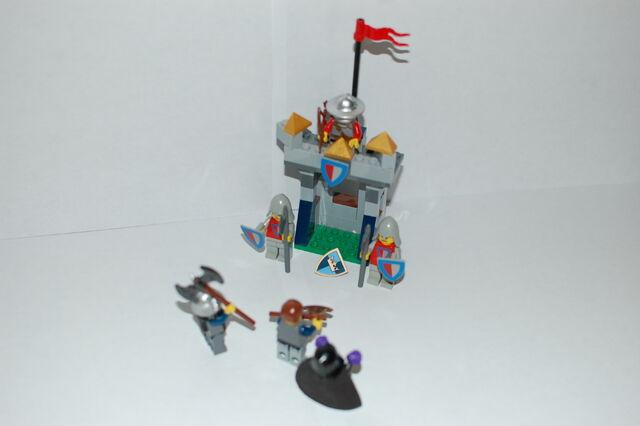 File:Castle Outpost.jpg