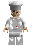 Filthy Frank Chef 2