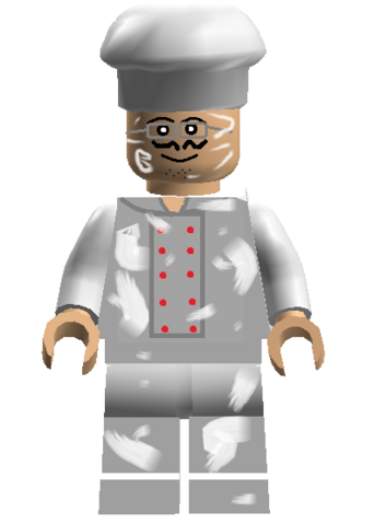 File:Filthy Frank Chef 2.png