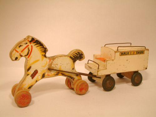 File:Paard en melkwagen 6.jpg