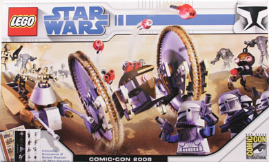 File:SW Lego ExclusiveCW.jpg