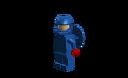 User:Legosuperheroesfan