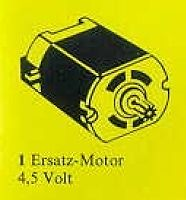 File:1-4.5V Replacement Motor.jpg