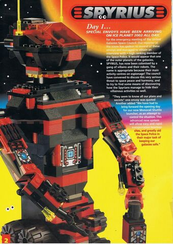 File:Bricks n Pieces Summer 1994 Spyrius feature 1.jpg