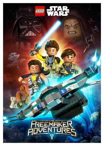 File:Freemaker adventures.jpg
