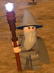 File:Gandalf the Grey.png