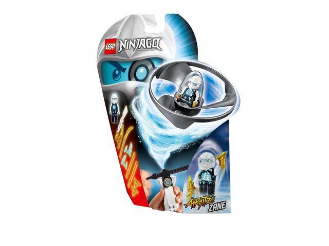 File:Lego Ninjago Airjitzu Zane 2.jpg