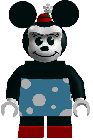 File:Lego minnie.png