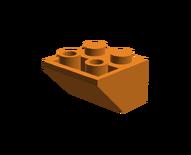 Part3660 orange