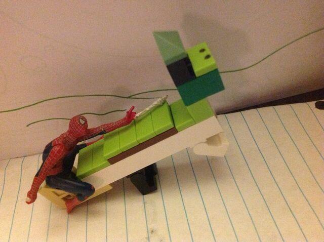 File:SpiderNapoleonStyle.jpeg