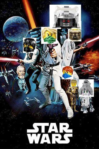 File:Star-Wars-Poster.jpg