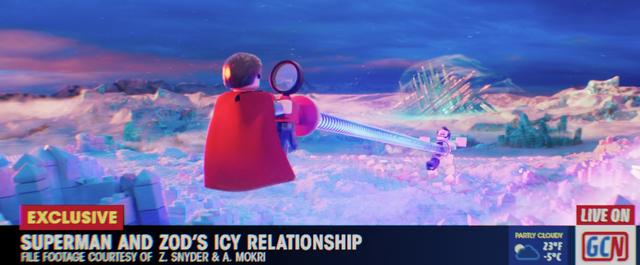 File:Superman Beams Zod (Zack Snyder Mention - LEGO Batman Movie).png