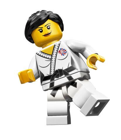 File:Team GB Judo.jpg