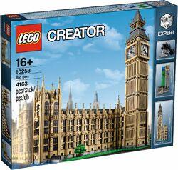 10253-Big-Ben-LEGO-Set-Box-Front