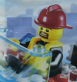 File:30220-minifig.png