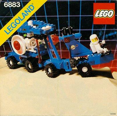 File:6883 Terrestrial Rover.jpg