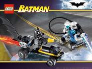Batman wallpaper13