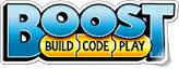 File:Boost logo.jpg
