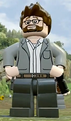 File:Colin.png