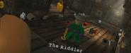 LB2 The Riddler