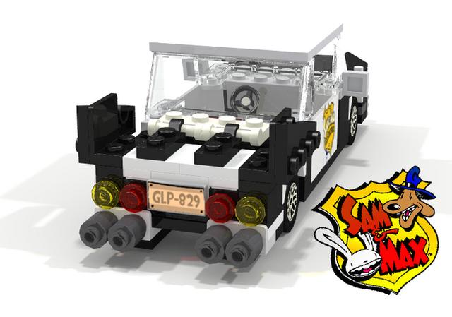 File:Lego DeSoto back view.png