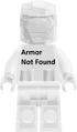 Thumbnail for version as of 21:38, November 4, 2013