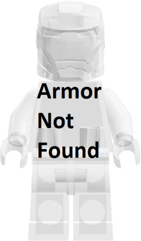 File:Not Found A.png