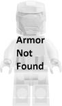 Not Found A