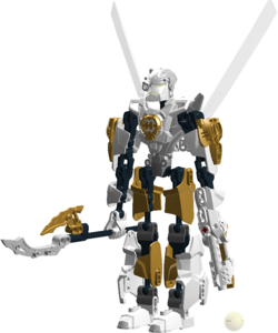 Takanuva XL-3