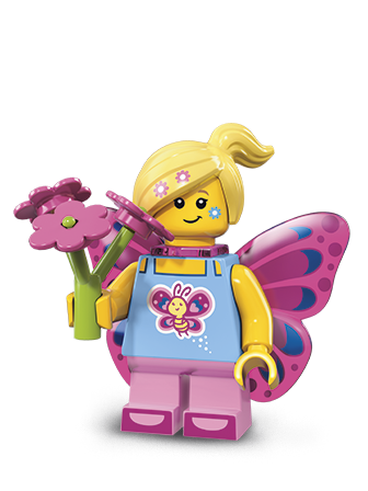 File:336x448 ButterflyGirl.png