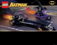 Batman wallpaper1