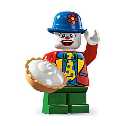 File:Clown small.jpg