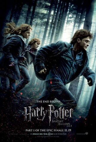 File:Deathly-Hallows-Part-1-New-Poster-harry-potter-15958769-472-700.jpeg