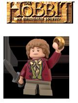 File:Img160x210 Hobbit.png