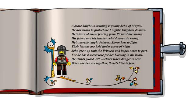 File:KK Handbook Sir John of Mayne.png