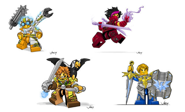 File:Lego Universe Characters.jpg