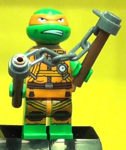 File:Michelangelo (2014).jpg