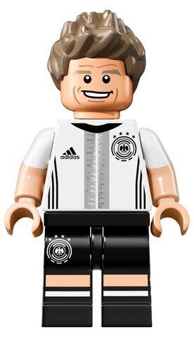 File:Muller.jpg