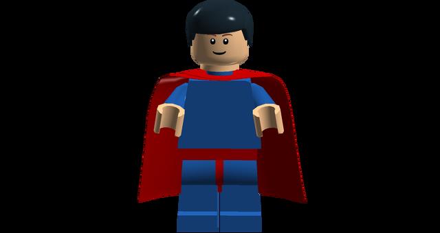 File:Roman (Superman).png