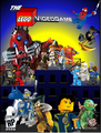 Thumbnail for version as of 07:11, February 9, 2014