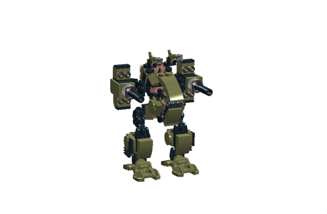 File:The Mighty Toad Mech.png