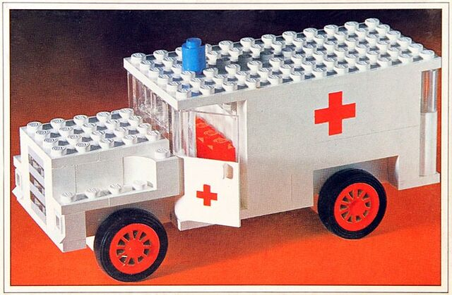 File:338-Ambulance.jpg