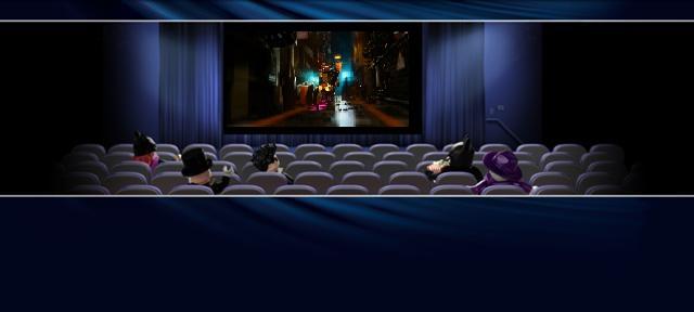File:640px-Moviesbg002.jpg