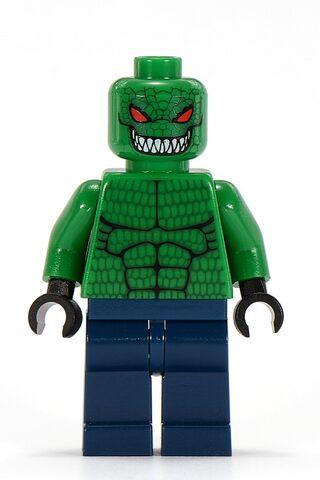 File:Croc.jpg