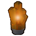 File:Icon luminousstone nxg.png