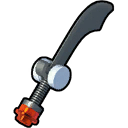 File:Icon mithril booty blade nxg.png