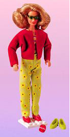 File:LEGO 3135 Olivia in Flower Pants.png